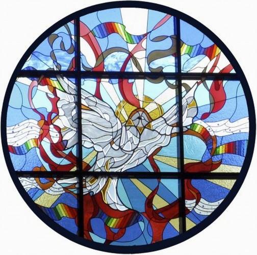 Spirit WindowWow2
